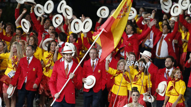 Londres-Juegos_Olimpicos-deportes-ceremonia-inauguracion-acto-inaugural-estadio-olimpico-delegacion_espanola-equipo_espanol_MDSIMA20120728_0025_4